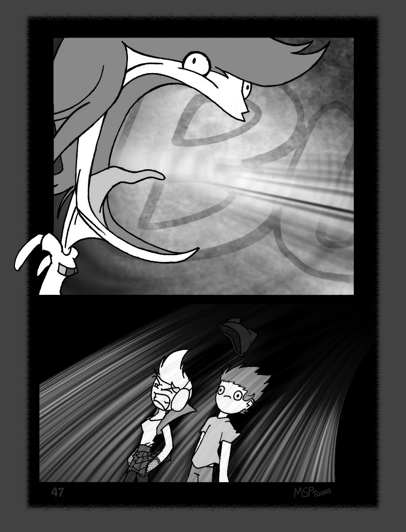 Ch.4 Page 47