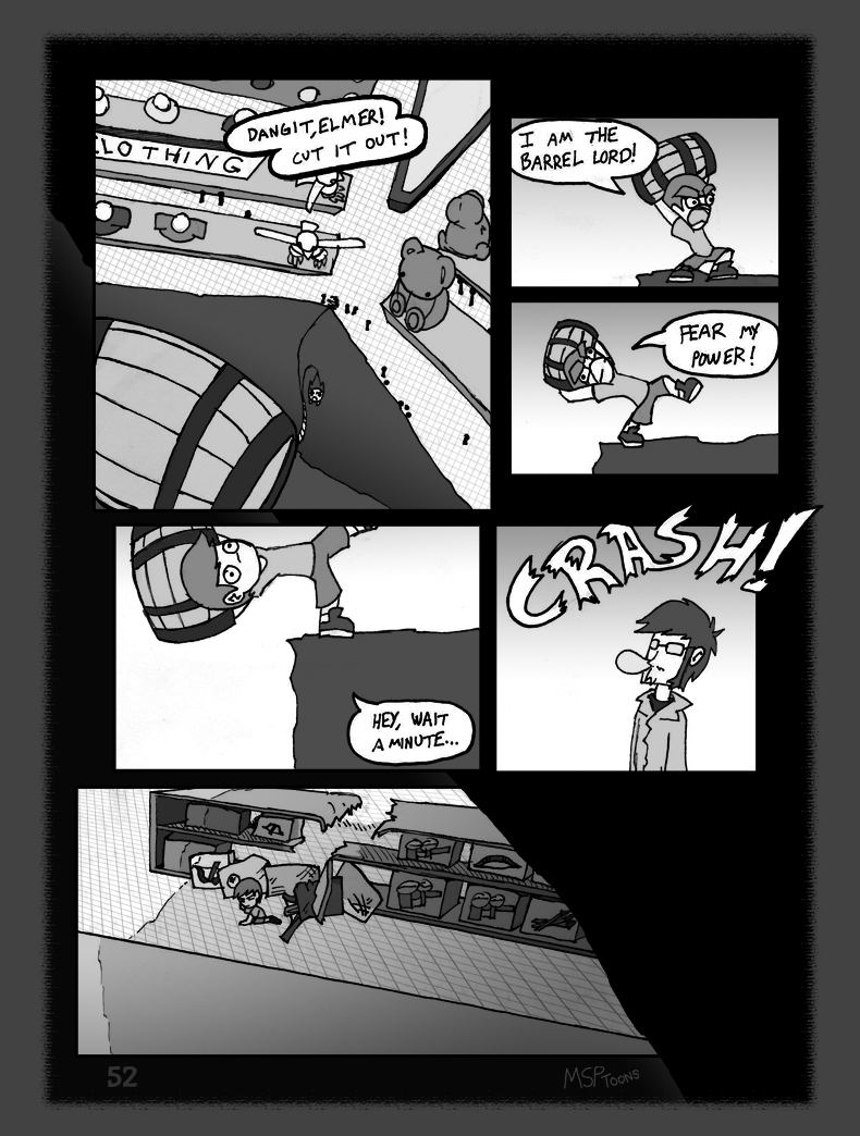 Ch.4 Page 52